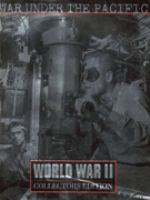 War Under the Pacific