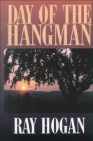 Day of the Hangman