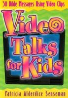 Video Talks for Kids