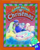 My Good Night Christmas