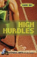 High Hurdles