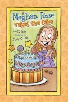 Meghan Rose Takes the Cake