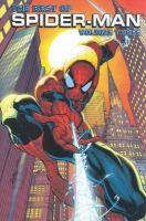 The best of Spider-man. Volume three