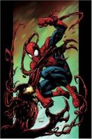 Ultimate Spider-Man, [vol. 11]