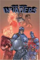 The New Invaders