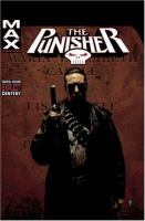 The Punisher. [Vol. 4], Up is down and black is white