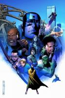 Young Avengers [vol. 02]