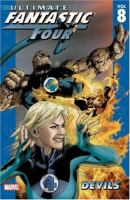 Ultimate Fantastic Four