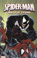 Birth of Venom