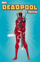 Deadpool Classic, Vol. 01