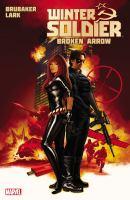 Winter Soldier. [Vol. 2], Broken arrow