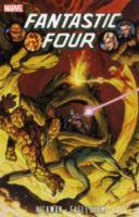 Fantastic Four. [Vol. 2]