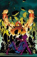 Spider-man : Gauntlet