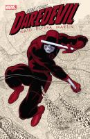 Daredevil Vol. 1