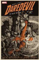 Daredevil Vol. 2