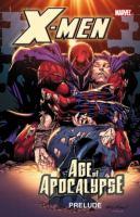 X-Men, Age of Apocalypse