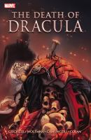 The Death of Dracula