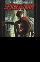 Ultimate Comics, Spider-Man