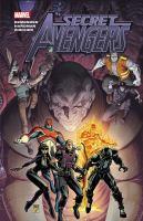 Secret Avengers. [Vol. 1]