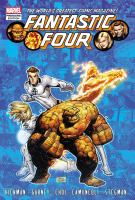 Fantastic Four. [Vol. 6]