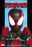 Ultimate comics Spider-Man. [Vol. 3]