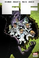 Future foundation. [Vol. four], [You are whatever you want to be