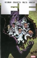 Future Foundation