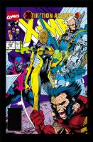 Essential X-Men. Volume 10
