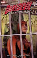 Daredevil, the Man Without Fear!
