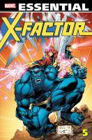 Essential X-Factor