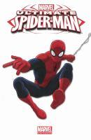 Marvel Universe Ultimate Spider-Man