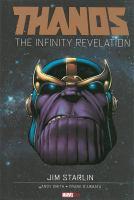 Image: Thanos