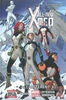 All-new X-Men