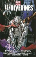 Wolverines, [vol.] 01