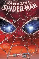 Amazing Spider-man. Vol. 02