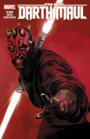 Star Wars: Darth Maul
