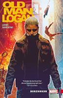 Old Man Logan, [vol.] 01