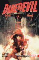 Daredevil: Back in Black