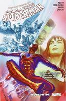 The Amazing Spider-Man, Worldwide