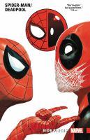 Spider-Man, Deadpool
