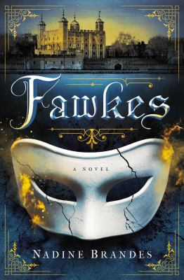 Cover image for Fawkes