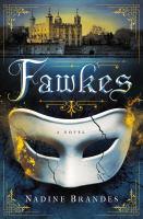 Fawkes : A Novel