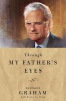 Through My Father's Eyes