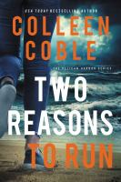 Two reasons to run