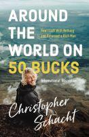 Around the World on 50 Bucks