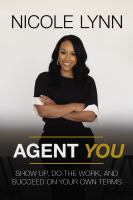 Agent You