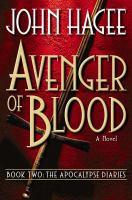 Avenger of Blood