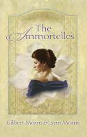 The Immortelles