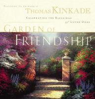 Garden of Friendship