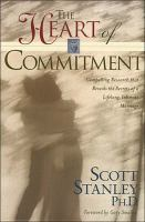 The Heart of Commitment